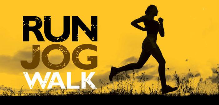 run-walk-jog3