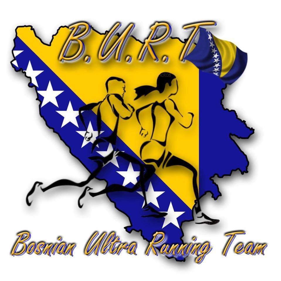 burt5