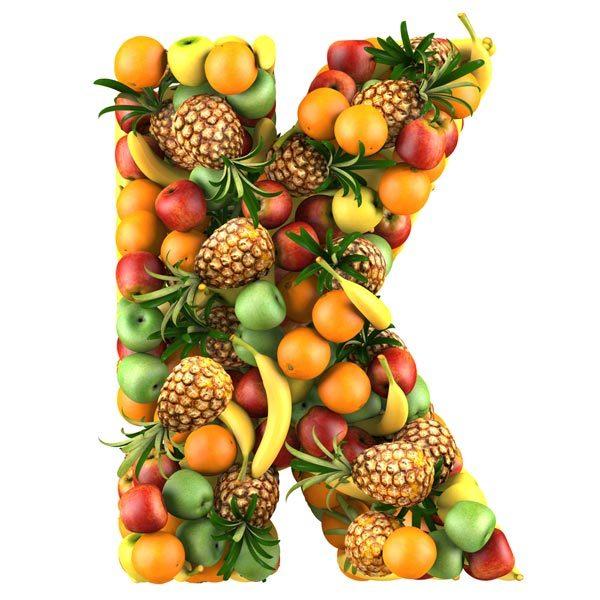vitamin-k-rich-foods-for-vegetarians