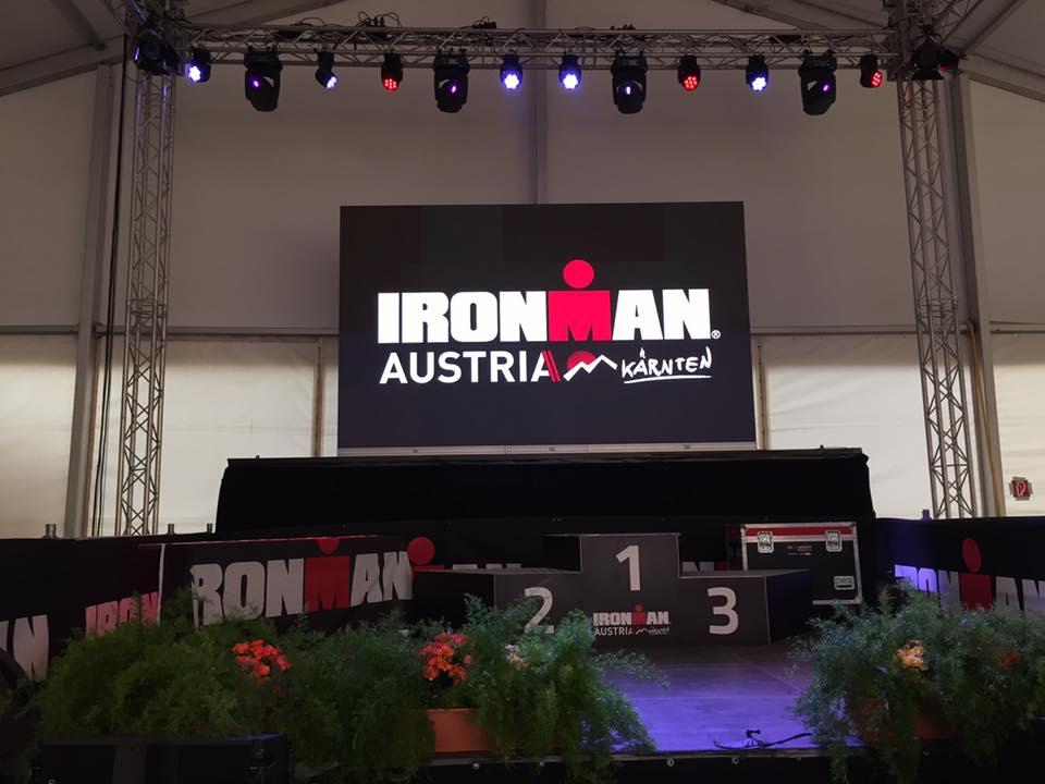 ironman 8