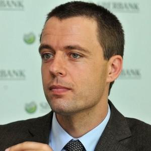 Erol Mujanovic