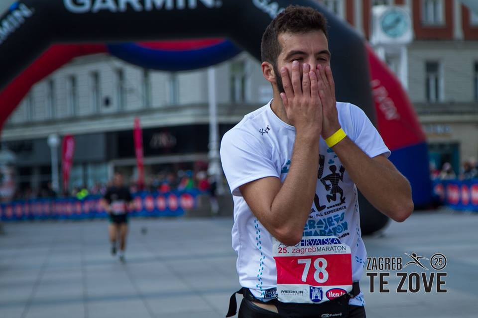 Foto: 3.sporta.com