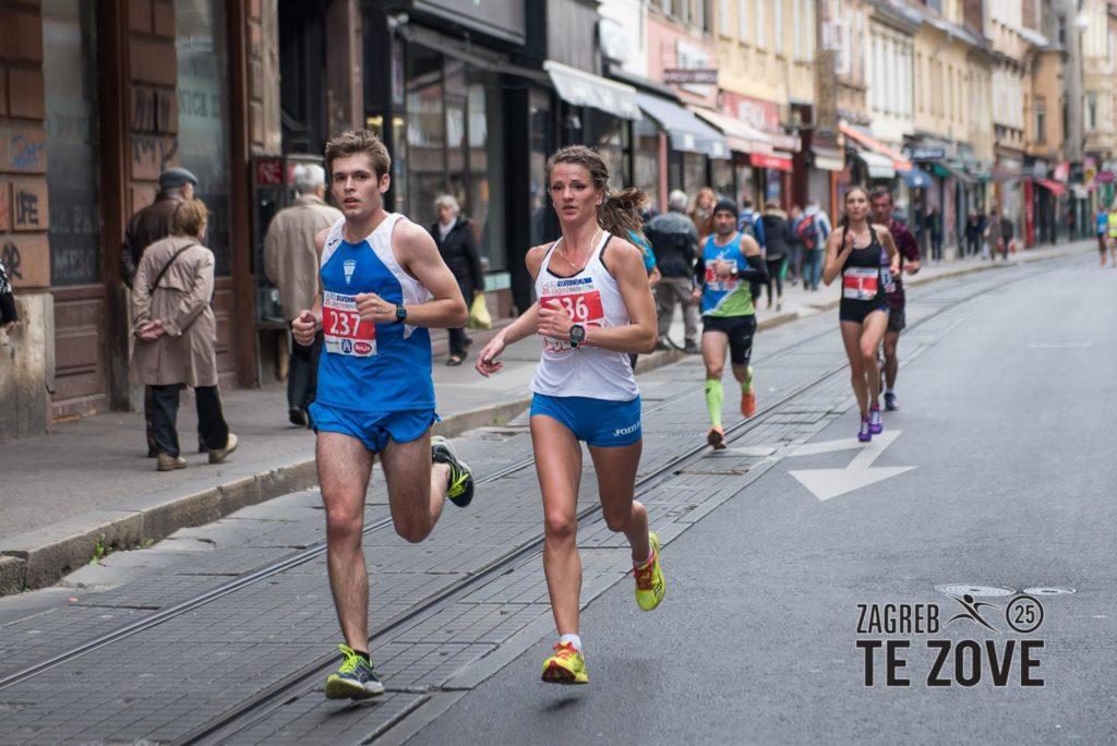 zagreb-maraton-bjeljac