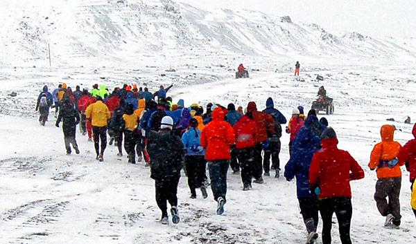 antarctica-marathon1