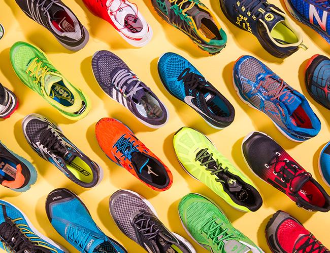 best-running-shoes-gear-patrol-lead