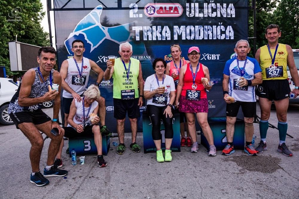 mjesto za upoznavanje trkača maratonaca kako reći da li vam se hookup više sviđa